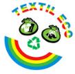 TextilEco
