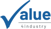 VALUE 4industry