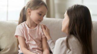 8 rad pro rodiče, jak mluvit sdětmi okoronaviru