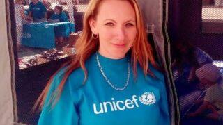 Představujeme dobrovolníky: Jarmila Zapletalová
