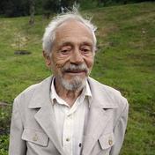 Asaf Auerbach, 92 let