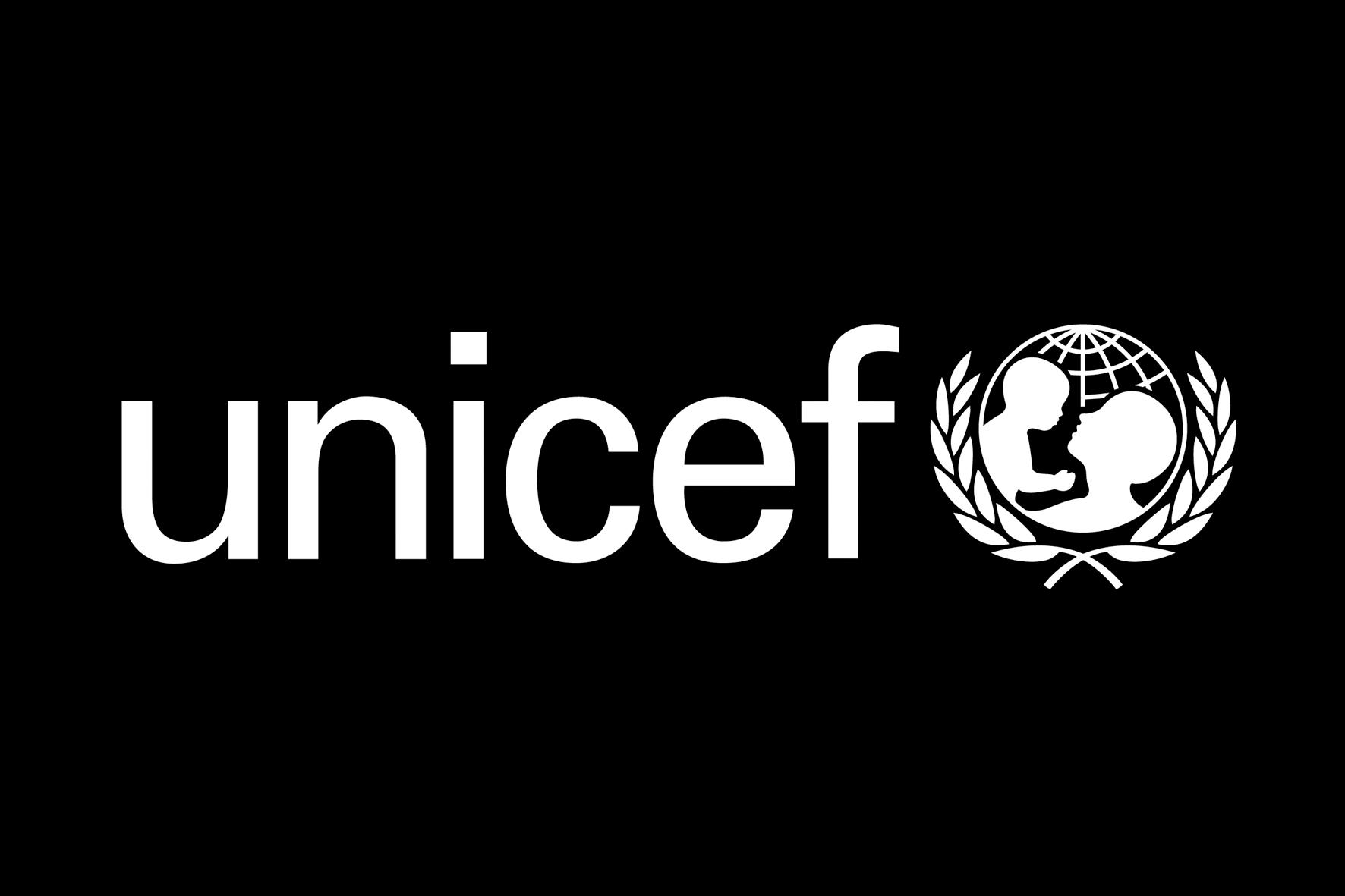 UNICEF ke konfliktu na Náhorním Karabachu