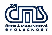 Česká mailingová společnost