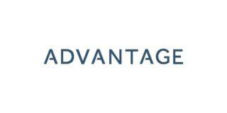 Advantage-fl.cz