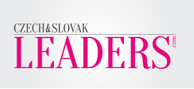 Czech & Slovak Leaders Magazine