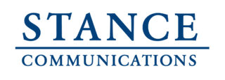 Stance Communications