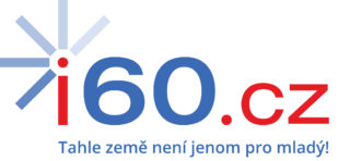 i60.cz