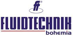 Fluidtechnik Bohemia