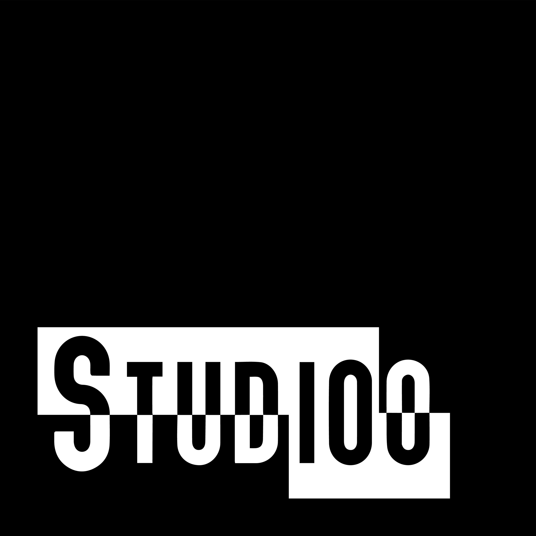 Studio100 – Stanislav Hemrle