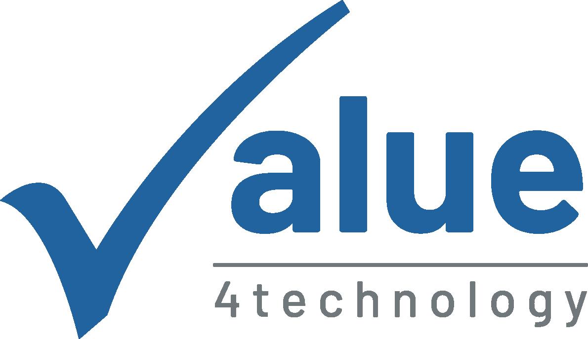 VALUE 4technology