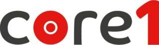 core1.agency