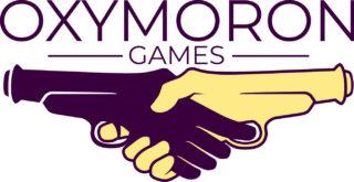 Oxymoron games s.r.o.