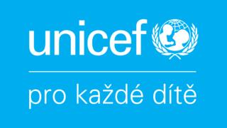 Situace na Moravě: UNICEF je připraven pomoci
