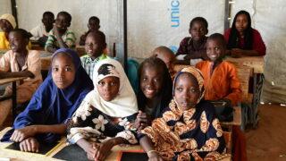 Světový humanitární den